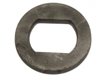 Nissan 200SX S14 S14A Front Wheel Bearing Washer 40264 - 0P001
