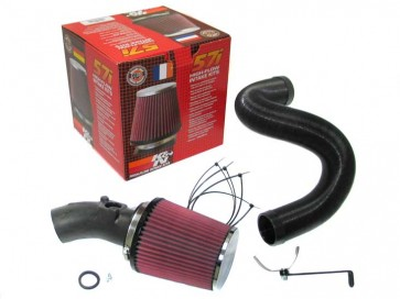 K&N Filters 57i Performance Induction Kit For Mazda MX5 2006-2009