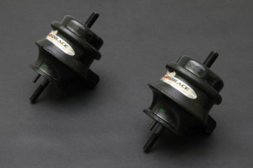 HardRace Skyline R33/R34 Gtst Gtt Uprated Engine Mount 2 Set