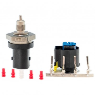 Link Combined Pressure and Temperature Sensor (CPTS) 101-0184