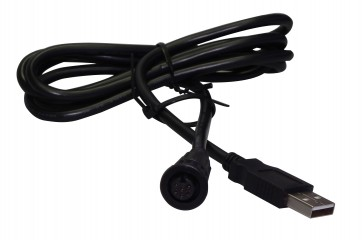 Link USB Tuning Cable