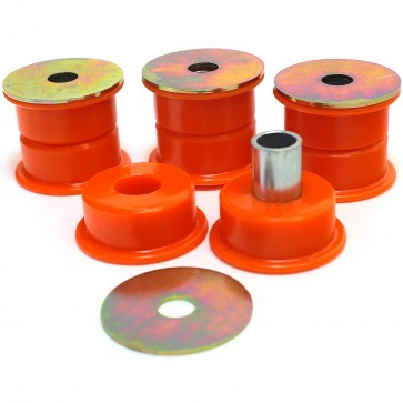 Nissan Subframe Poly Bushes - Nissan