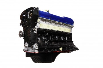 Nissan RB25DET Fully Forged Engine