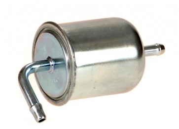 Replacement Fuel Filter - 90 Degree