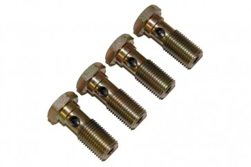 Replacement Turbo Banjo Bolts