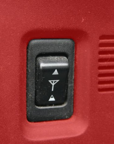 Aerial Switch