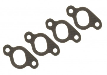 OE Replacement Exhaust Manifold Gaskets Nissan Silvia S13 200SX CA18DET