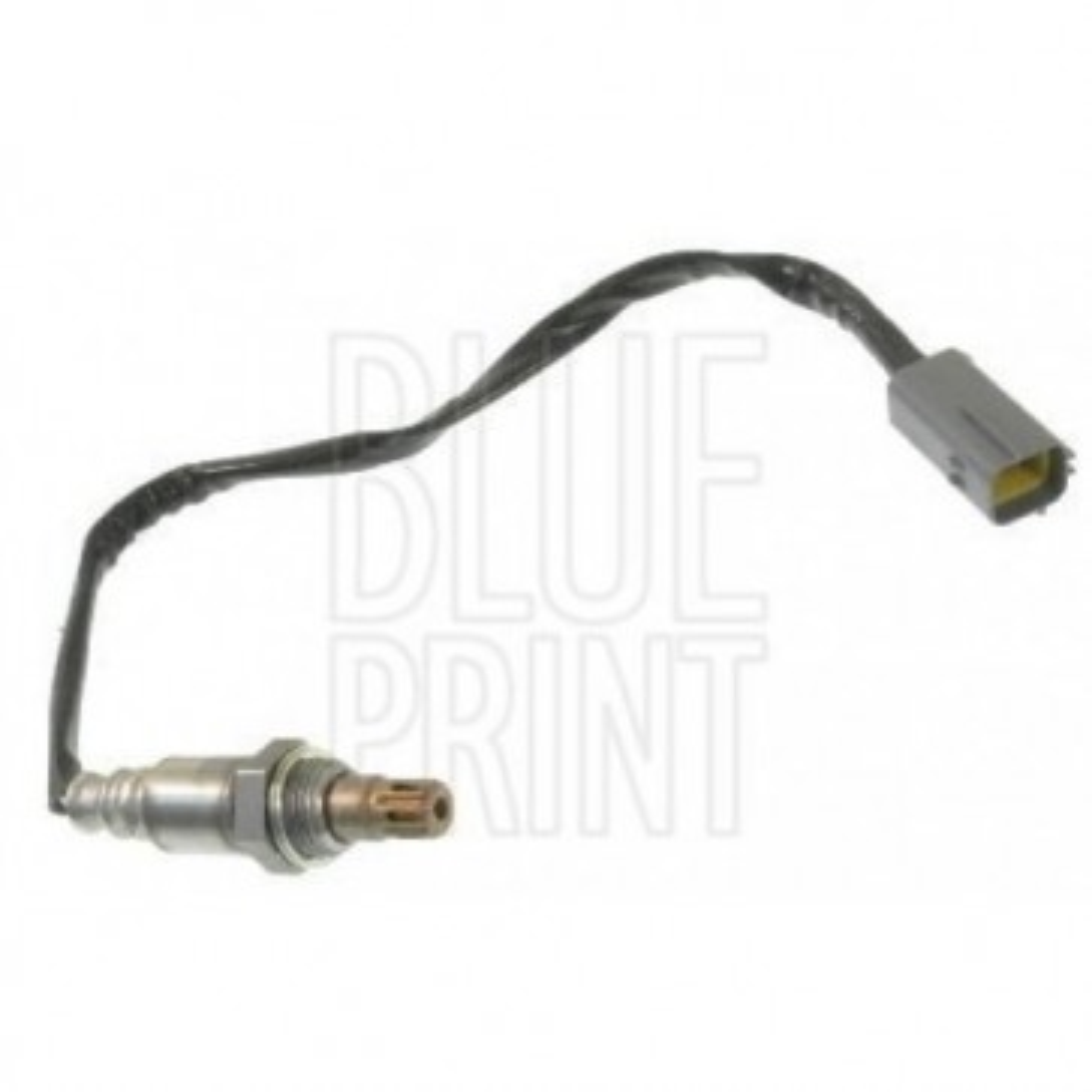 Nissan Skyline R35 GTR Lower o2 Sensor