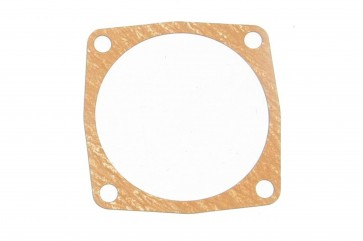 Genuine Nissan Q45 100mm Throttle Body Gasket For Greddy Plenum 16175-51U00
