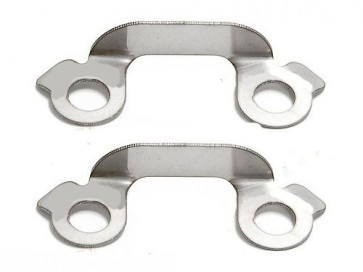 Siruda Turbo Locking Tabs - Nissan RB26DETT SR20DET T25 T28