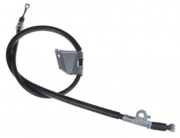 Hand Brake Cable - Nissan Silvia S14 S15 200SX