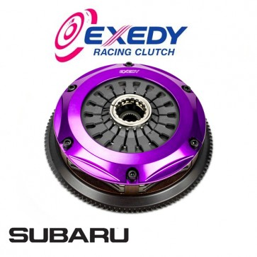 Subaru Lucas Engine Oil And Filter Package