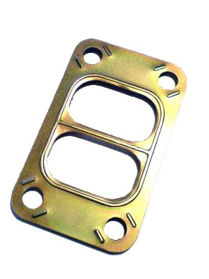 T3 Divided Housing Turbo Gasket