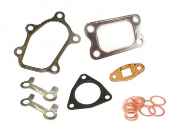 Genuine Turbo Gasket Kit Fits Nissan Skyline R33 GTST / Laurel C34 / C35 RB25DET / R34 GTT / Stagea WC34 RB25DET NEO 14401-21U26