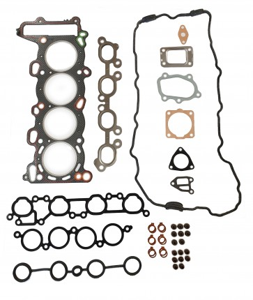 OE Replacement Head Gasket Set Nissan Silvia S14 S14A 200SX / S15 SR20DET