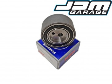 Replacement CA18DET Tensioner Pulley For Nissan Silvia S13 200SX