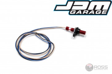 Cherry Hall Effect Sensor for use with Ross Performance Parts triggering systems