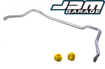 Front Anti Roll Bar 24mm-heavy duty