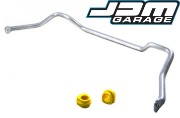 Front Anti Roll Bar 27mm-X heavy duty