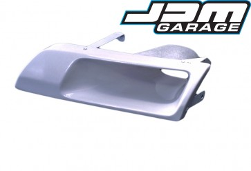 Tomei Japan Head Light Air Intake For Drag / Race Nissan Skyline R33 GTR BCNR33