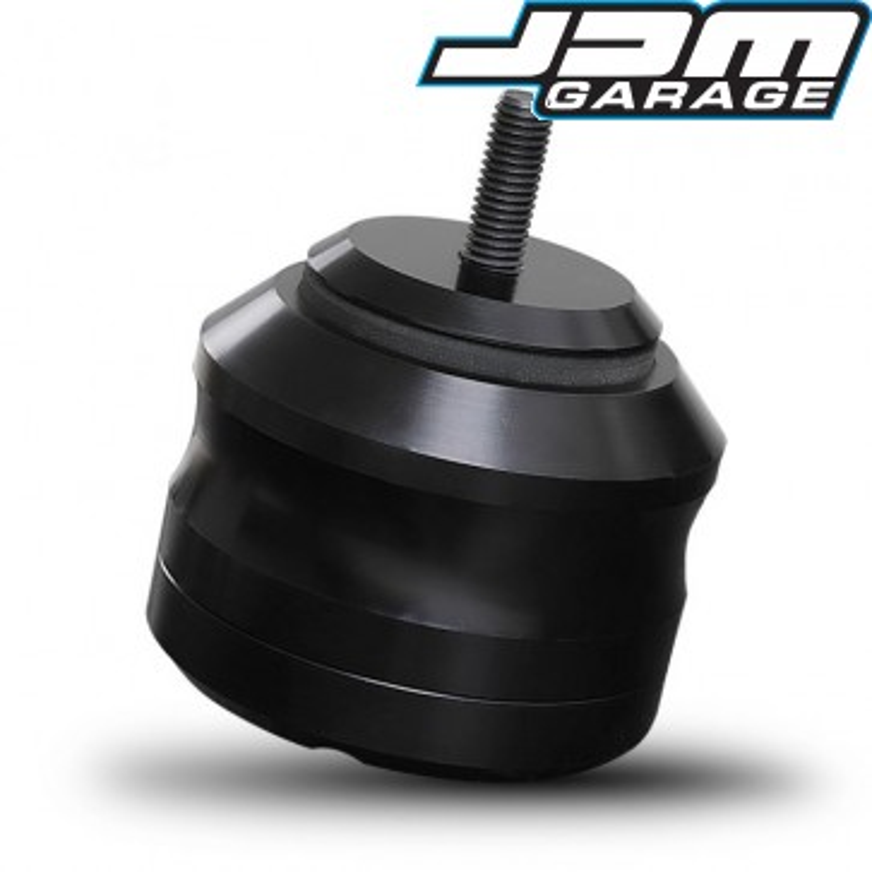 Aluminium Engine Torque Mount Fits Nissan Silvia S13 / S14 / S14A / S15 SR20DET