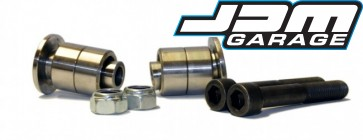 Superforma Nissan Skyline Uprated Hicas Ball Joints