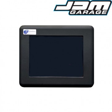 Toucan Touchscreen Display Unit With Cable And Mount For Emtron TFT LCD 320×240