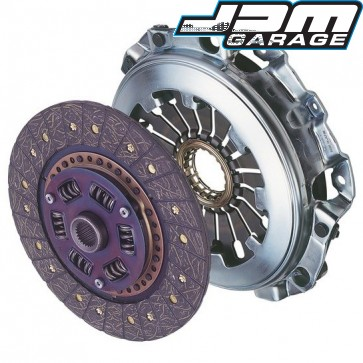 Exedy Stage 1 Organic Clutch Kit Fits Nissan Silvia S13 180SX SR20DET **Special Offer Limited Stock**
