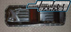 RB-25/RB20 Used Sump