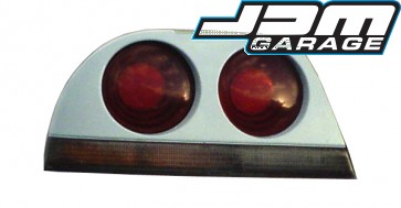 Nissan Skyline R33 GTS-T Rear Light