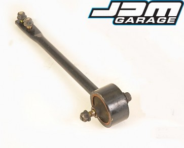 Nissan Skyline Used Replacement Tension Rods