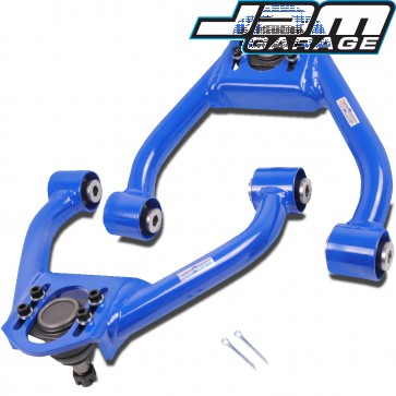Toyota JZX90/100 Front Upper Camber Suspension Arms