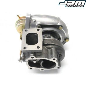 Garrett GT2560R - SR20DET SR20 - Bolt On Turbocharger - Silvia S15
