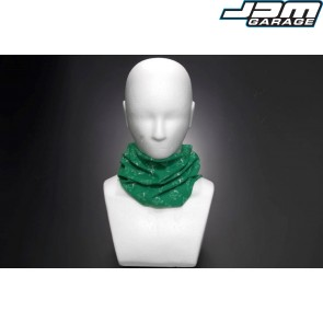 Tein Neck Warmer - Green