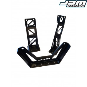 JDM Garage RB Engine Stand 3 Piece Set For RB20 RB25 RB25NEO