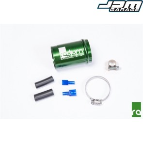 Radium Engineering Fuel Pump Install Kit BMW E46 M3 20-0086