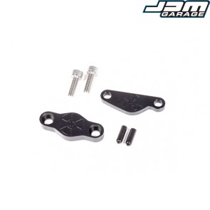 Radium Engineering EGR Delete Kit for 2JZ-GTE 20-0390