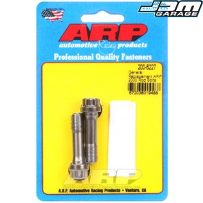 "ARP 2000 Replacement Connecting Con Rod Bolt Kit 3/8"" 2-Piece Set"
