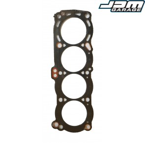 OE Replacement Head Gasket Fits Nissan Silvia S13 200SX CA18DET