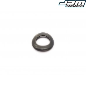 Genuine Nissan Camshaft Lock Spring Washer For Nissan Skyline R33 GTST R34 GTT GTR Stagea RS-Four 260RS