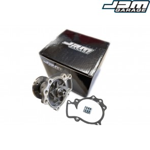 JDMGarageUK Replacement Water Pump For Nissan Silvia S14 S15 SR20DET