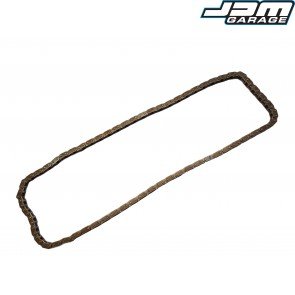 OE Replacement Timing Chain For Nissan Silvia S13 S14 S15 SR20DET