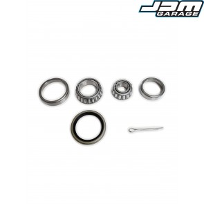 Replacement Front OE Wheel Bearing For Toyota Corolla AE86
