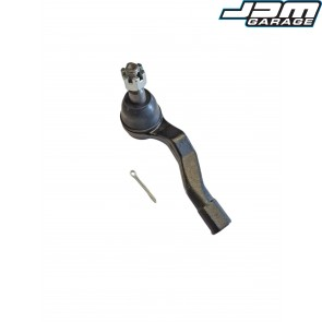 OE Replacement LH Tie Track Rod End For Nissan Fairlady Z 350Z 2003-2009