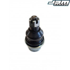OE Replacement Front Lower Balljoint For Nissan Fairlady Z 350Z 2003-2009