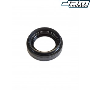 Replacement Rear Diff Oil Seal Axle Side For Nissan R32 GTR R33 GTST Silvia S13 180SX S14 200SX
