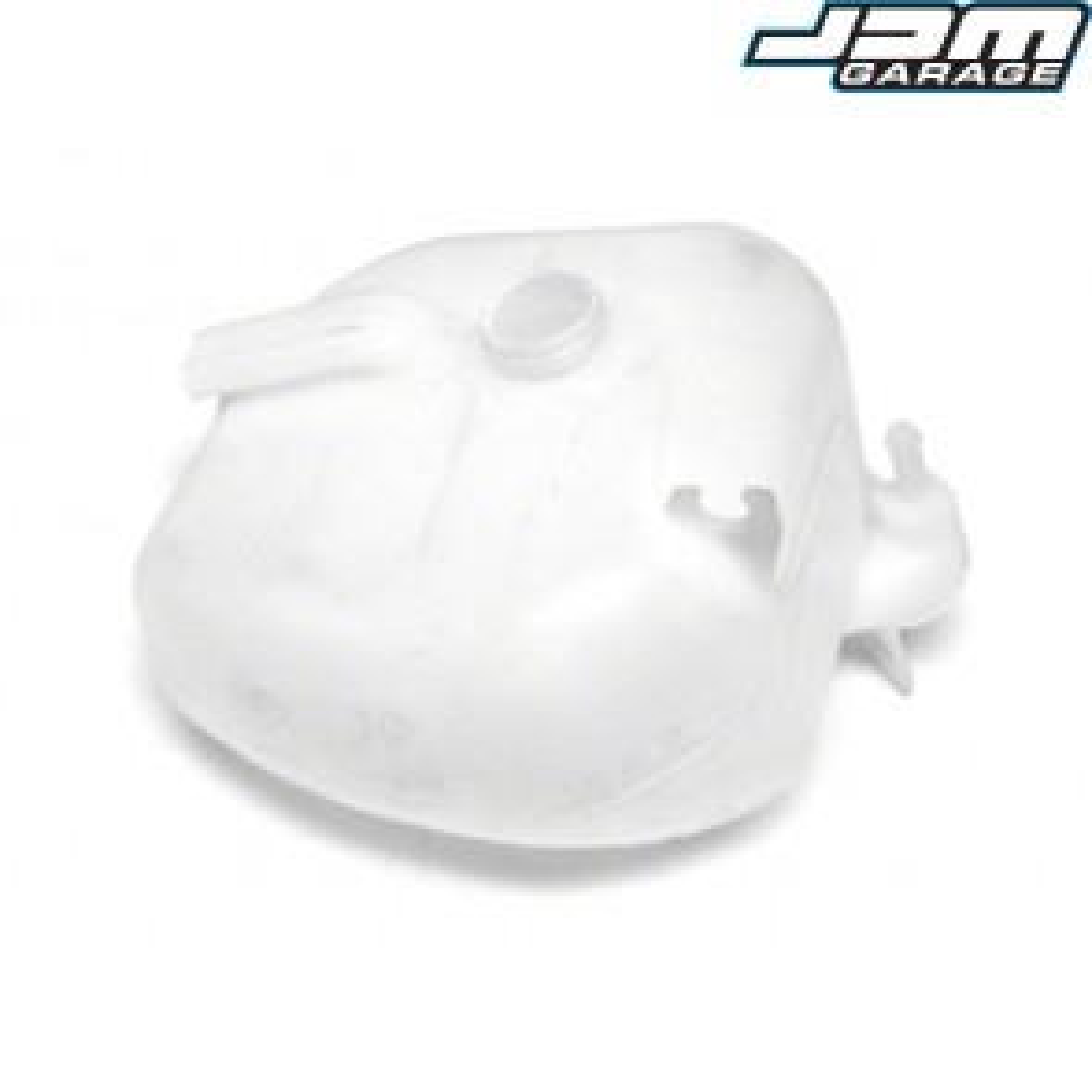 Nissan Genuine OEM Coolant Reservoir Overflow Tank 21721-35F01 S13 200SX