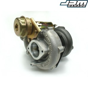 GT2873R Billet Hybrid Turbo - New Unit - Nissan 200sx S14/S15 SR20DET