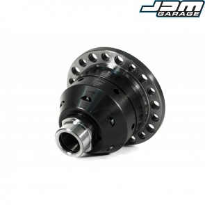 Wavetrac ATB LSD Limited Slip Diff For BMW M3 E46 / E92 (OUTPUT FLANGES REQUIRED, NOT INCLUDED), M5 E34/E39