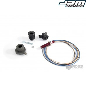 Ross Performance Nissan SR20 Cam Trigger Kit With Single Tooth Trigger For Nissan Silvia S13 S14 S15 SR20DET